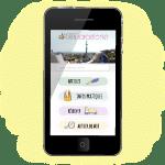 app-nube-150x150