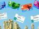 Métro et transport public à Barcelone: tickets et cartes valables pour un séjour touristique