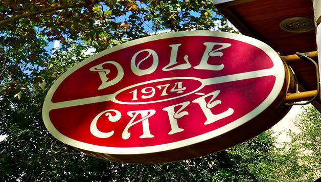 dole-cafe-enseigne
