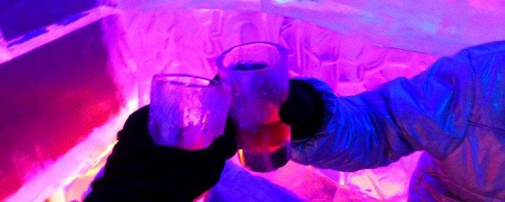 icebarcelona verres