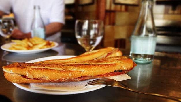 dole-cafe-sandwich-baguette