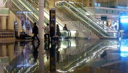 transfert Barcelone aéroport