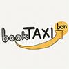 logo de booktaxibcn
