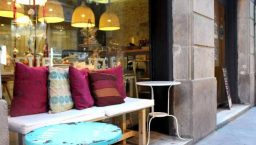 alsur café du born devanture