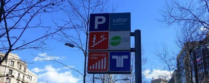 parkings pas chers