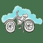 vélo.post