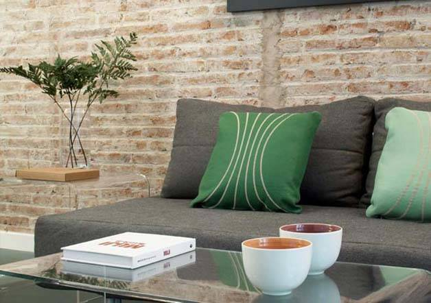 whotells appartements barcelone