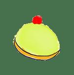 tarte bubó