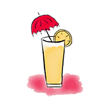 cocktail.parapluie