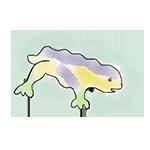 dragongaudipost