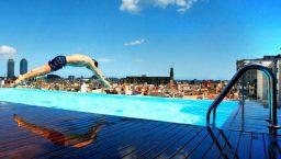 verychic piscine