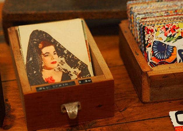 galeria maxo postales