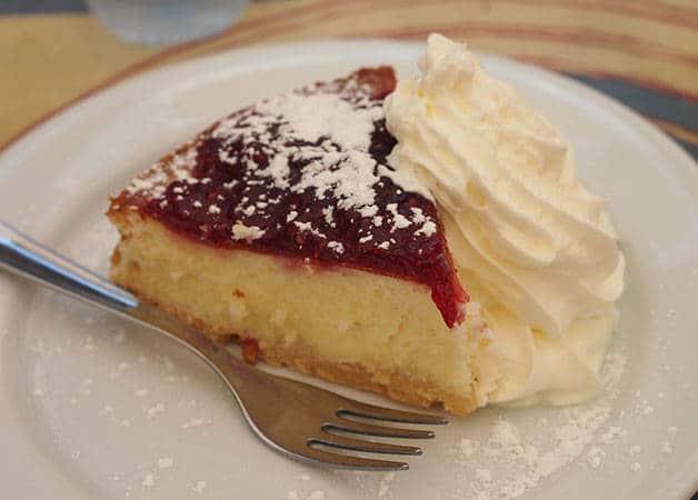 Bliss gâteau