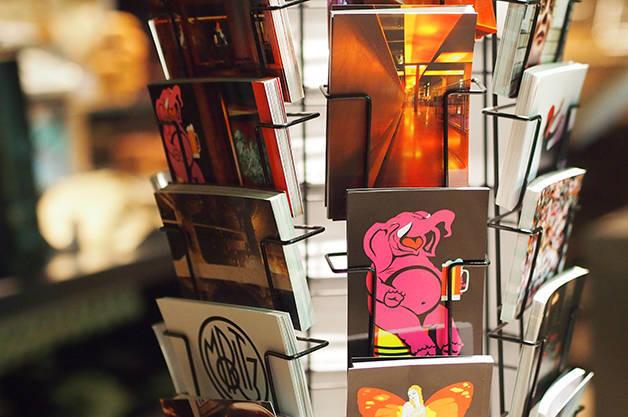 boutique moritz cartes postales