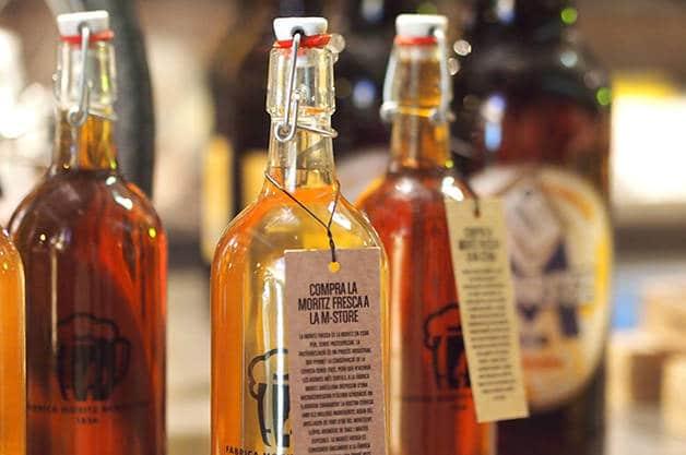 boutique moritz bouteille