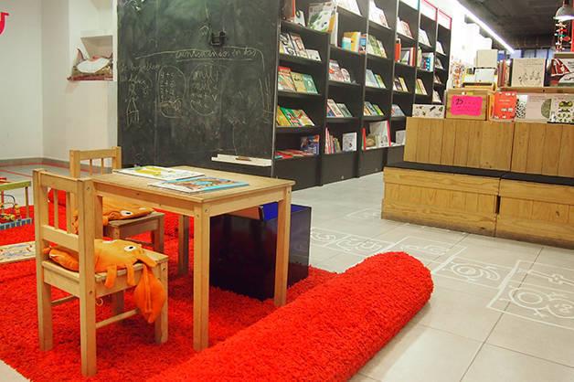 abracadabra librairie