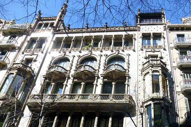 casa.thomas art nouveau