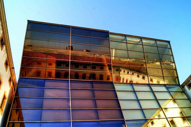 musées gratuits à Barcelone, CCCB