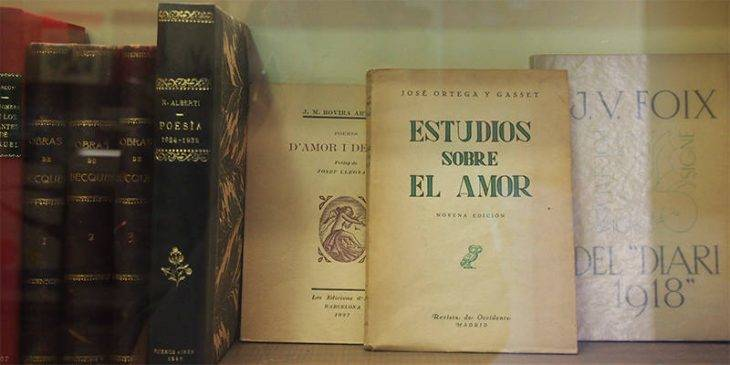 livres librairies