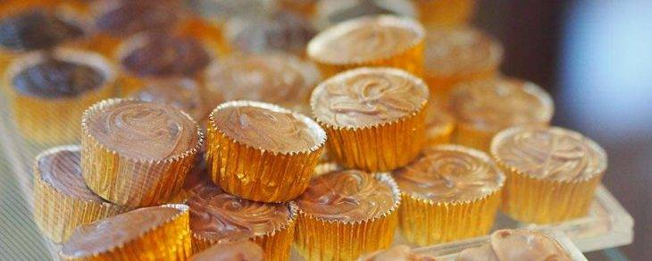 chocolatiers barcelone