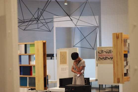 macba expo week-end art