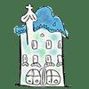 dessin casa Batlló