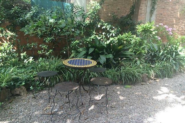 olokuti terrasses secrètes