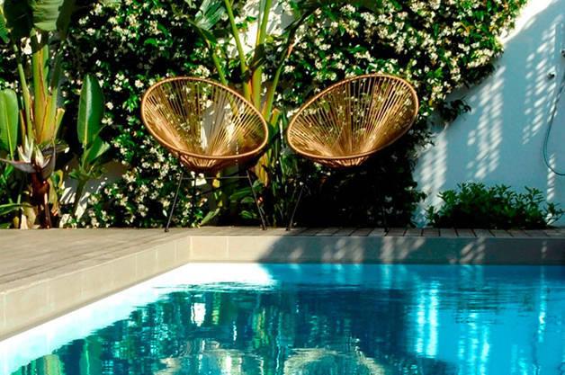 piscine ofelias week end glamour