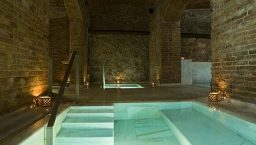 spa: aire de Barcelona Bassins