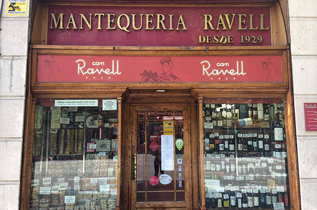 can ravell