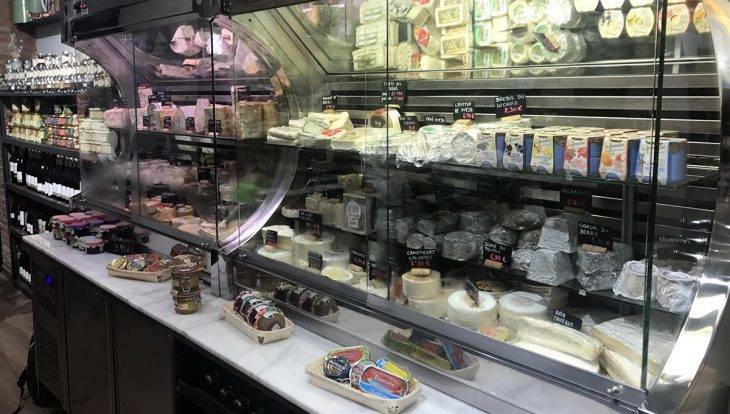 produits français can luc frigo à fromages