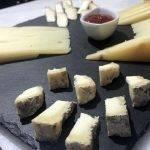 produits français: Can Luc fromages