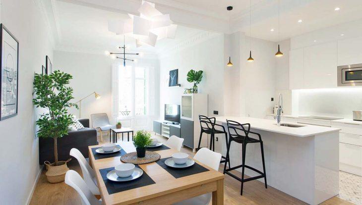 louer un appartement avec des agents immobiliers fran ais. Black Bedroom Furniture Sets. Home Design Ideas