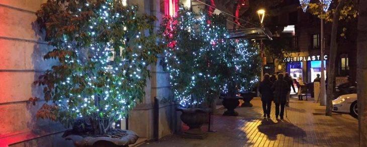 date marche noel barcelone 2018 Marchés de Noël et traditions à Barcelone date marche noel barcelone 2018