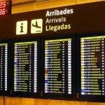 voyage d'affaires Barcelone
