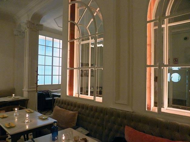 lateral déco et fenêtres intérieures
