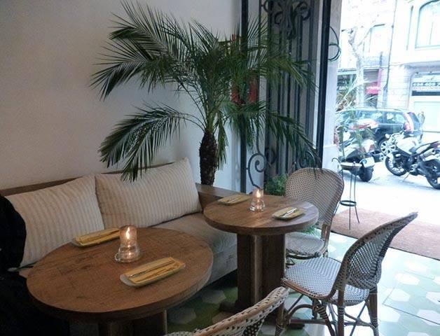 où manger des tapas à barcelone - Voyage et Zen