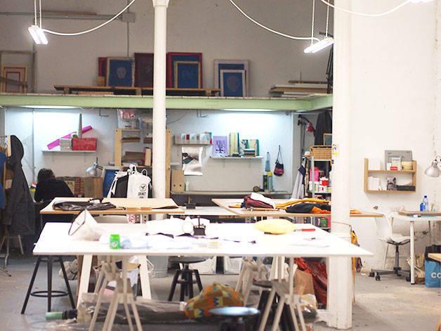 lantoki atelier
