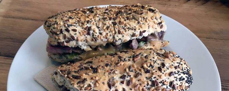 sandwich mendizabal