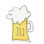 chope-de-biere