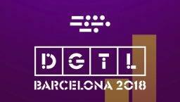 dgtl festival 2018