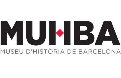 museu historia