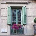 s'installer à Barcelone: trouver un logement