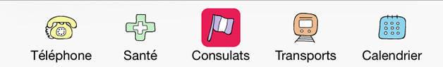 consultat-bar2