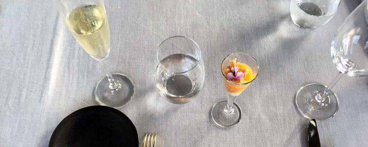 soir e du nouvel an barcelone menus f tes et cotillons. Black Bedroom Furniture Sets. Home Design Ideas