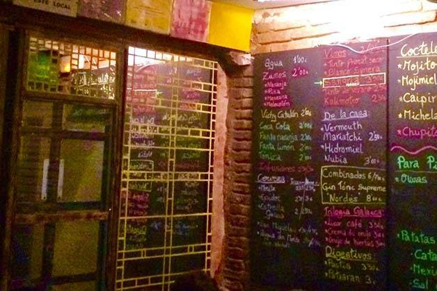 Mariatchi-bar-carte-article