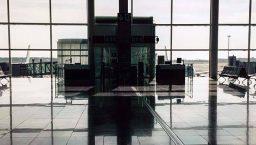 aéroport-hôtel-photo de l'aéroport