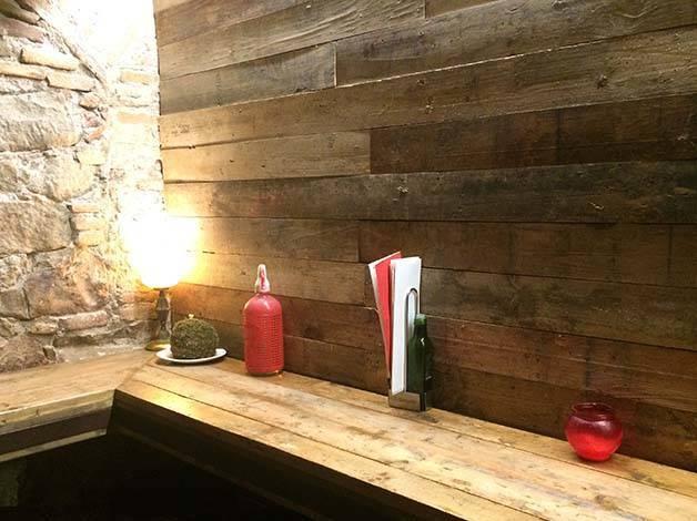 bormuth-bar coin en boiserie