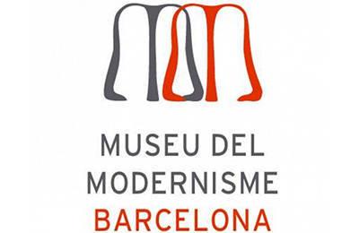 musee du modernisme