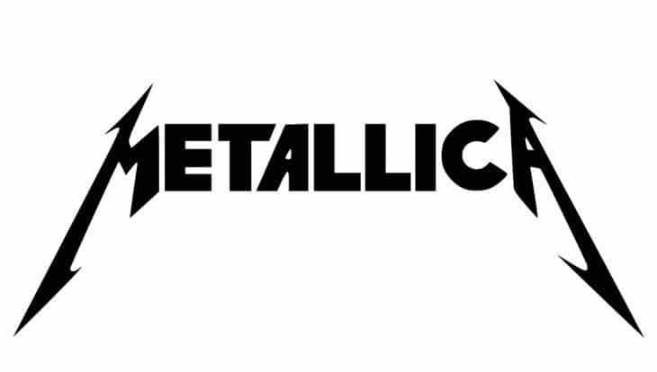 concerts à Barcelone, Metallica